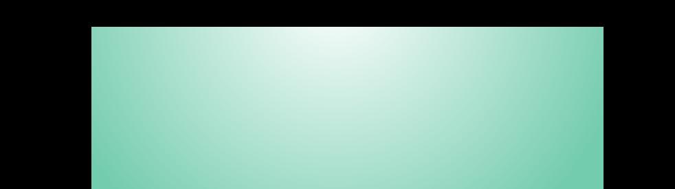 MDB Summah Radio